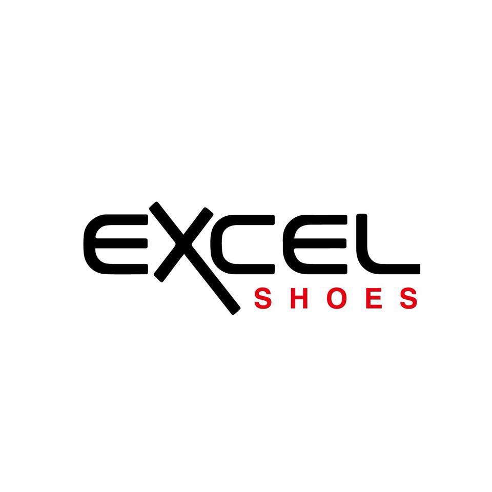 Excel Shoes